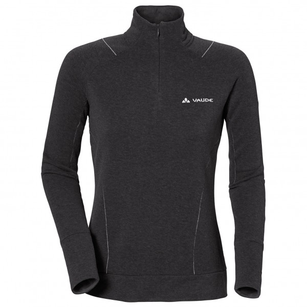 Vaude - Women's Altiplano Pullover - Sweatere
