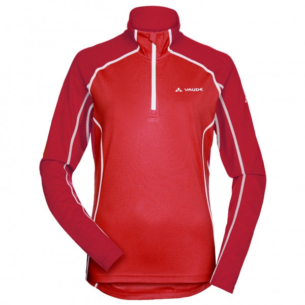 Vaude - Women's La Luette Shirt - Pull-over