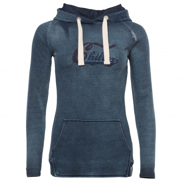 Chillaz - Women's Jogg Hoody - Pull-over à capuche