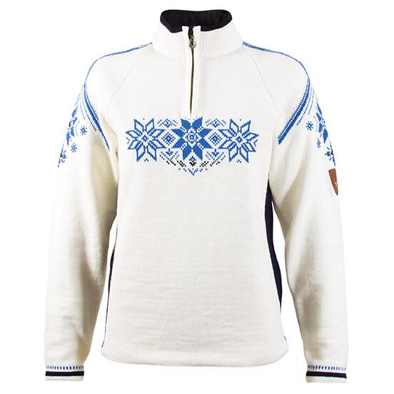 Dale of Norway - Women's Holmenkollen - Pullover