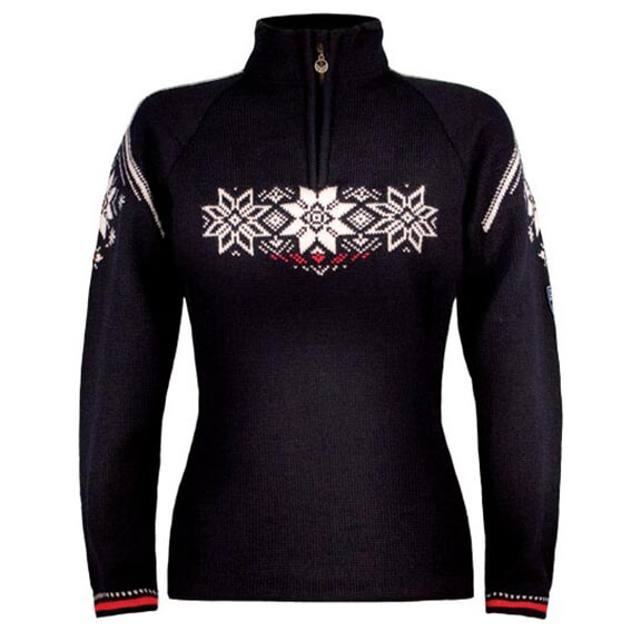 Dale of Norway - Women's Holmenkollen - Pull-over