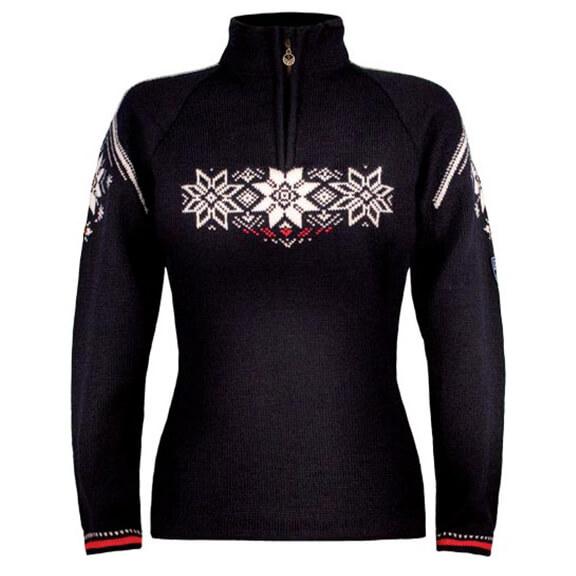 Dale of Norway - Women's Holmenkollen - Pulloverit