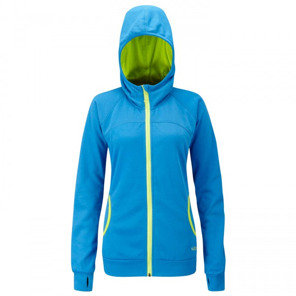 RAB - Women's Elevation Hoody - Hoodie