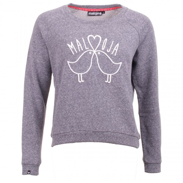 Maloja - Women's ChristanaM. - Pulloverit
