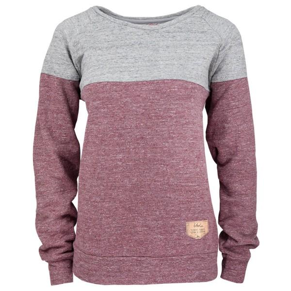 bleed - Women's Mountain Sweater - Pulloveri
