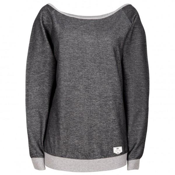 bleed - Women's Structured Sweater - Pulloveri