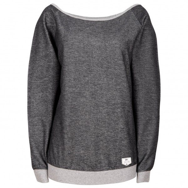 Bleed - Women's Structured Sweater - Pulloverit