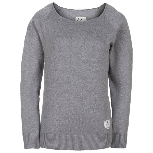 Bleed - Women's Knitted Jumper - Pull-overs