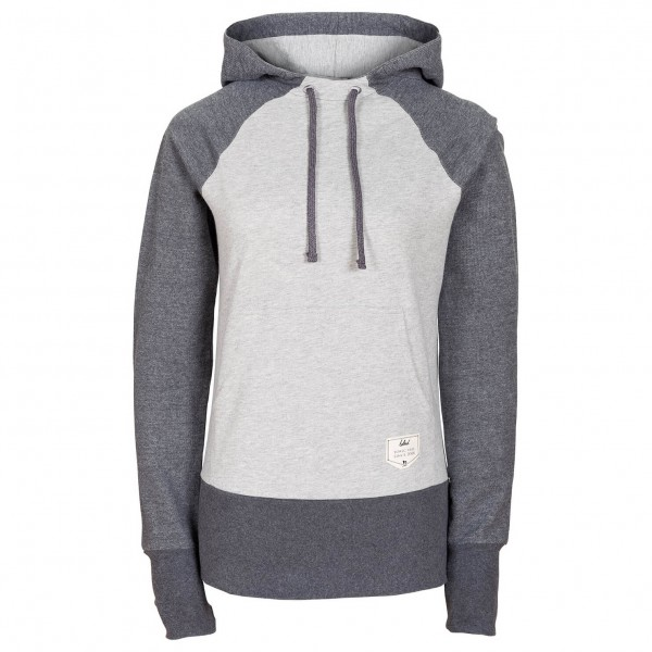 Bleed - Women's Essential Hoody - Hoodie