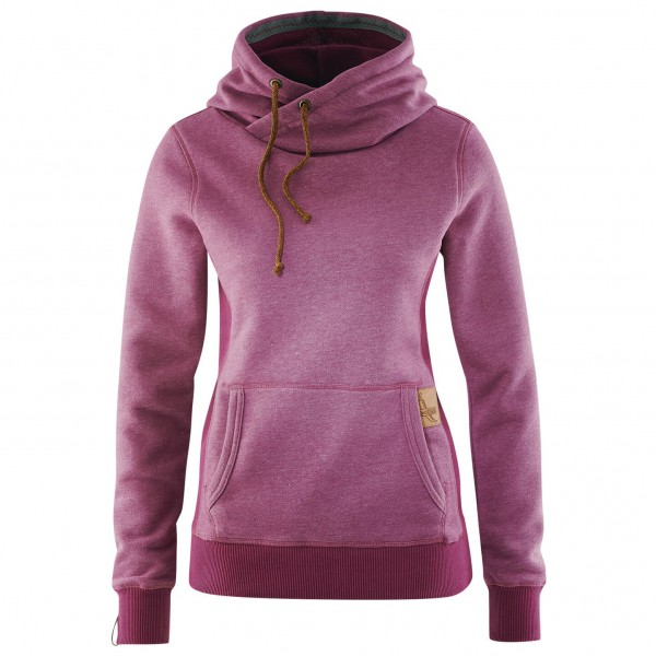 Red Chili - Women's Dina - Pull-over à capuche