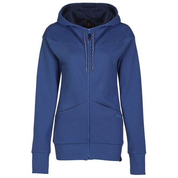 Wild Country - Women's Reach 2.0 Hoodie