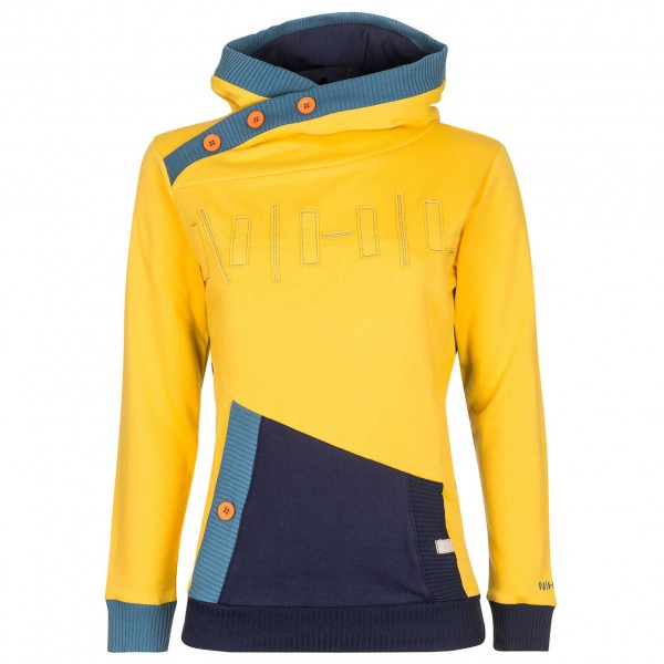Nihil - Women's Walaby Sweater - Hoodie