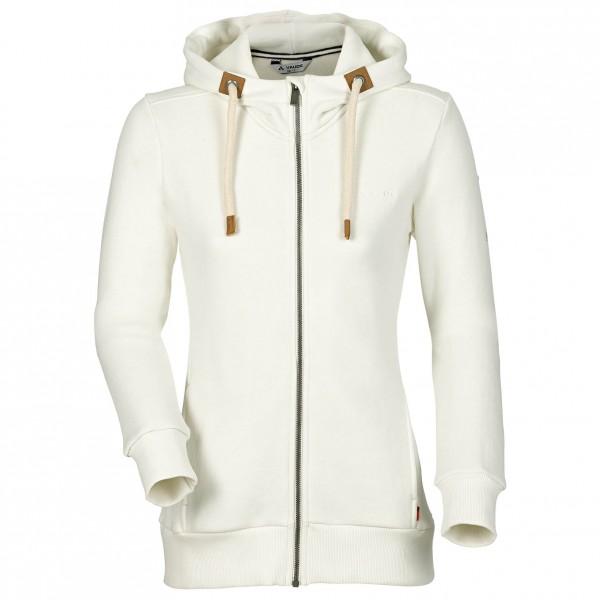 Vaude - Women's Flatey Jacket - Hoodie