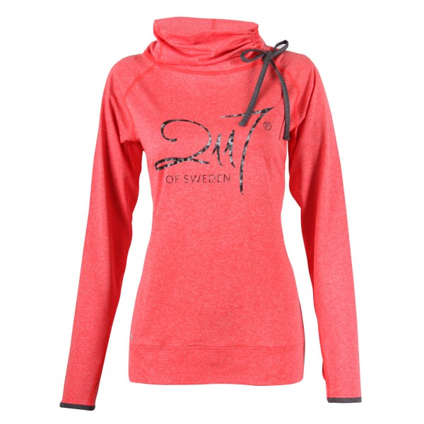 2117 of Sweden - Women's Burea Top L/S - Pullover