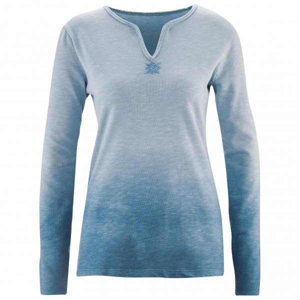 Red Chili - Women's Manuka - Pullover