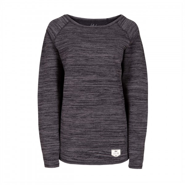 Bleed - Women's Quest Sweater - Jumpers