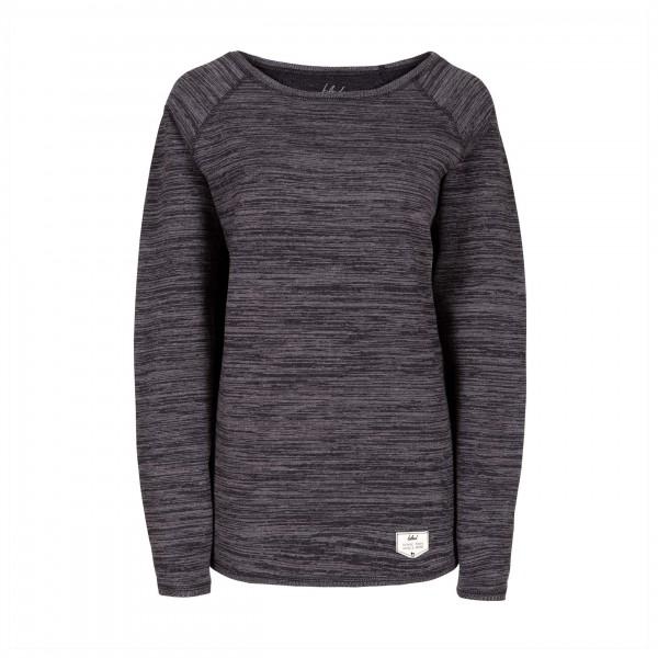Bleed - Women's Quest Sweater - Pulloveri
