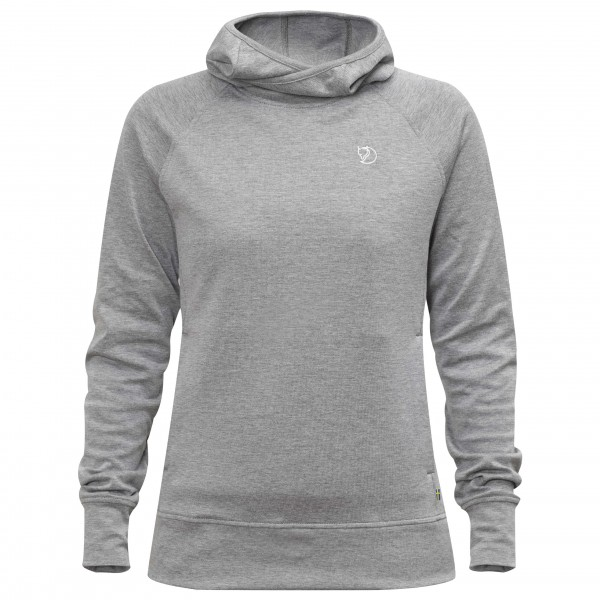 Fjällräven - Women's High Coast Hoodie - Pull-over à capuche