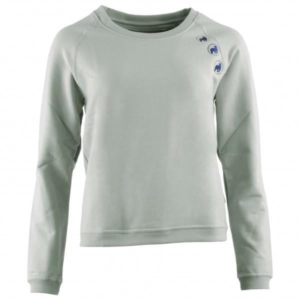 Local - Dawn Sweater - Pull-over