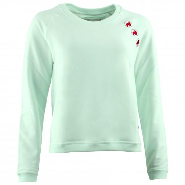 Local - Dawn Sweater - Trui