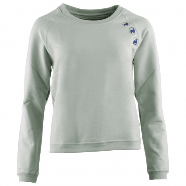 Local - Dawn Sweater - Pull-over
