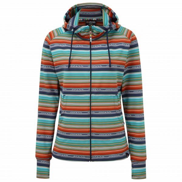 Sherpa - Women's Preeti Jacket - Pull-over à capuche