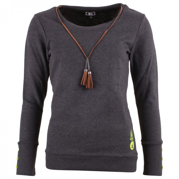 Picture - Women's Zuni - Trui