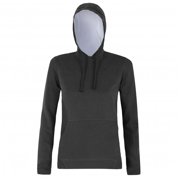 Montura - Eldorado Sweat Woman - Pull-over à capuche