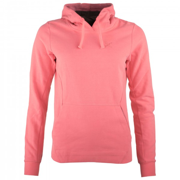 Montura - Eldorado Sweat Woman - Munkjacka