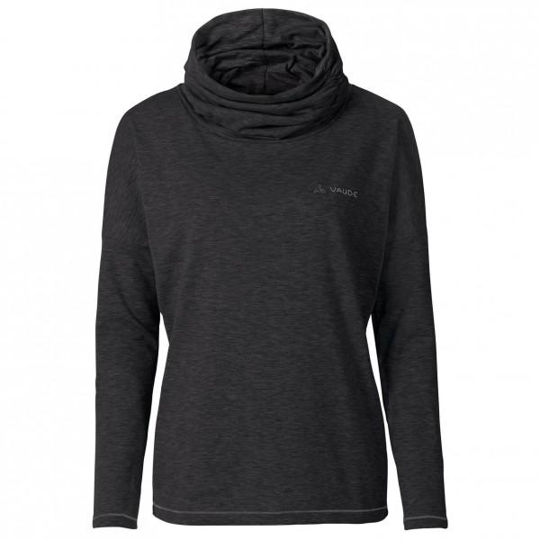 Vaude - Women's Tornio L/S Shirt - Trui