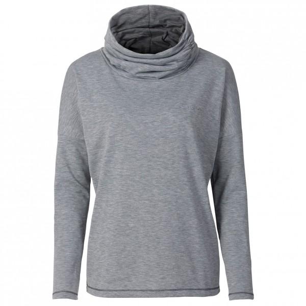 Vaude - Women's Tornio L/S Shirt - Jumpers