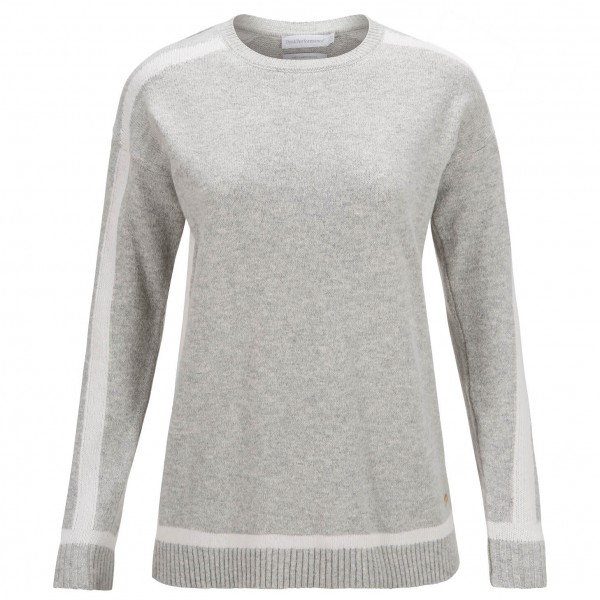Peak Performance - Women's Molina CR - Pullover