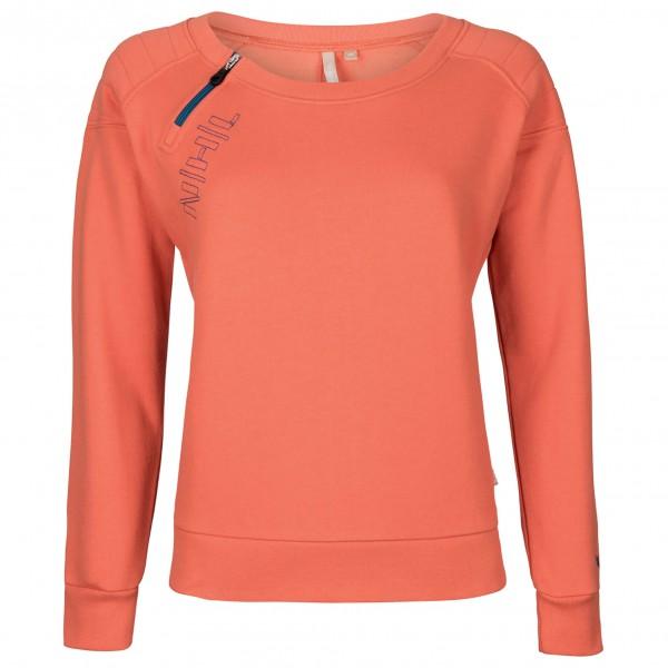 Nihil - Women's Galactic Sweater - Pulloveri