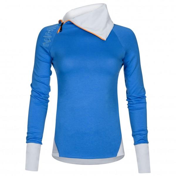 Nihil - Women's La Lili Sweater - Jumpers