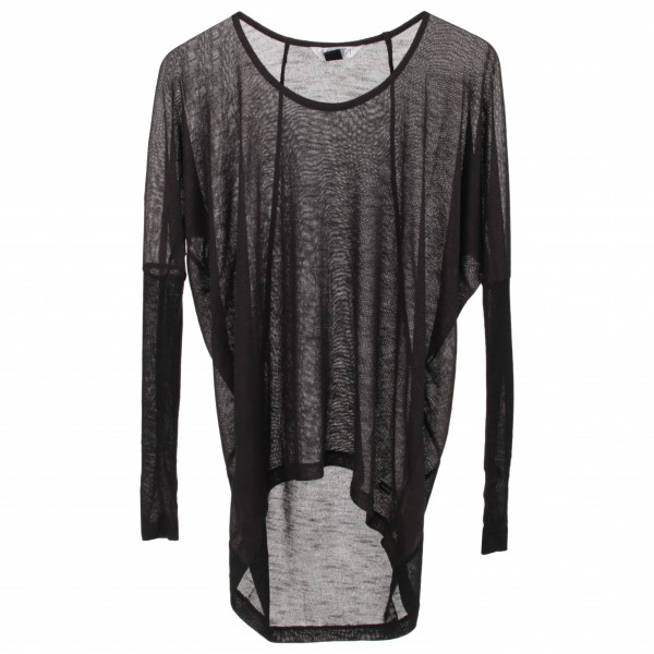 NIKITA - Women's Hurrah Top - Pulloveri