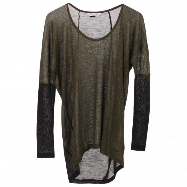 Nikita - Women's Hurrah Top - Pulloverit