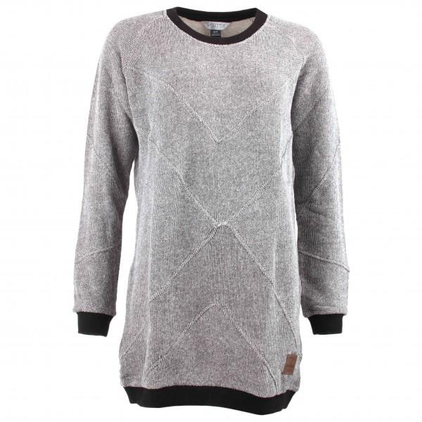 Nikita - Women's Sumatra Crew - Sweatere