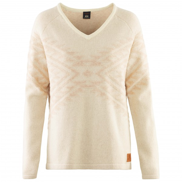 Elevenate - Women's Sonalon Knit - Pull-over