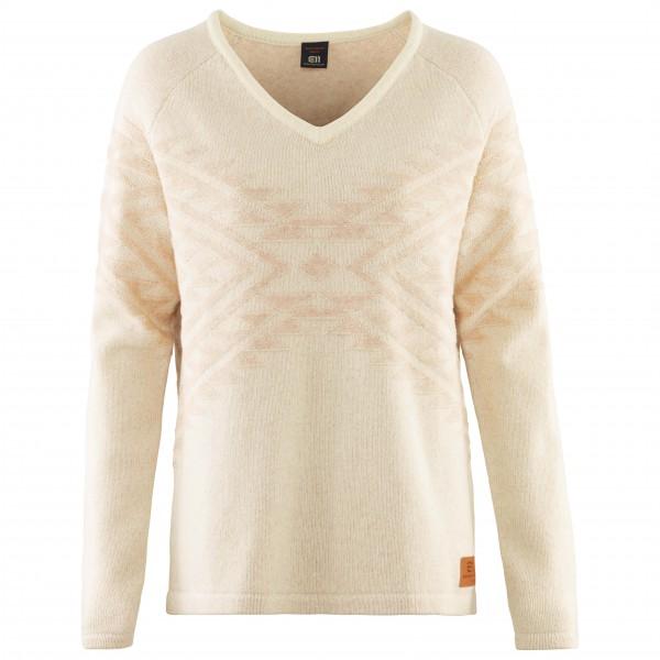 Elevenate - Women's Sonalon Knit - Pullover