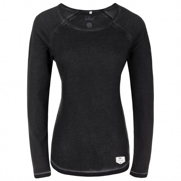 Bleed - Women's Cold Sweater - Pull-over