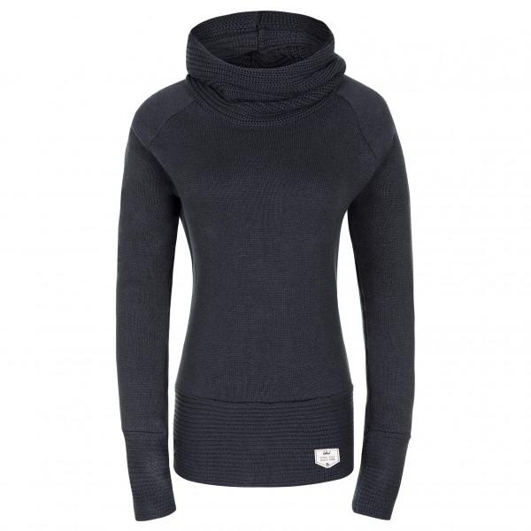 Bleed - Women's Polar Jumper - Pullover
