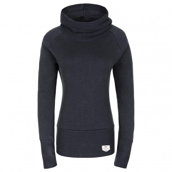 Bleed - Women's Polar Jumper - Pullover
