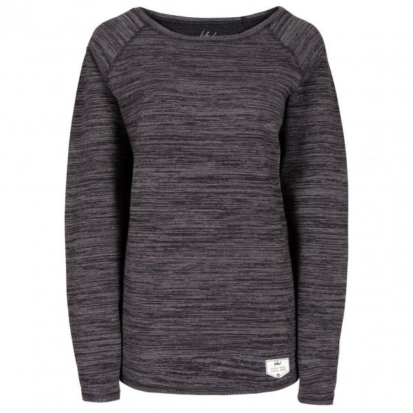 Bleed - Women's Quest Sweater - Pullover