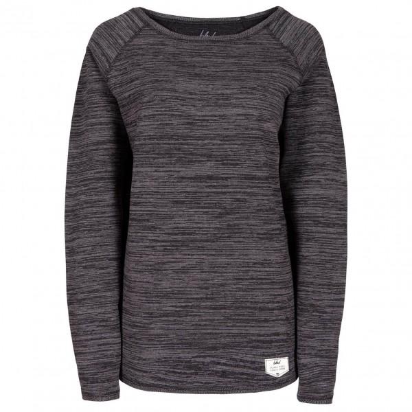 Bleed - Women's Quest Sweater - Pullover