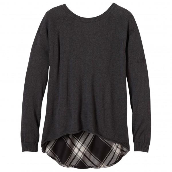 Prana - Women's Natalia Sweater - Pulloverit