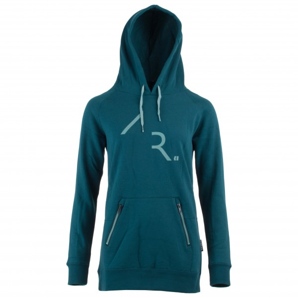 Armada - Women's Parker Pullover Tech Hoody - Pull-over à ca