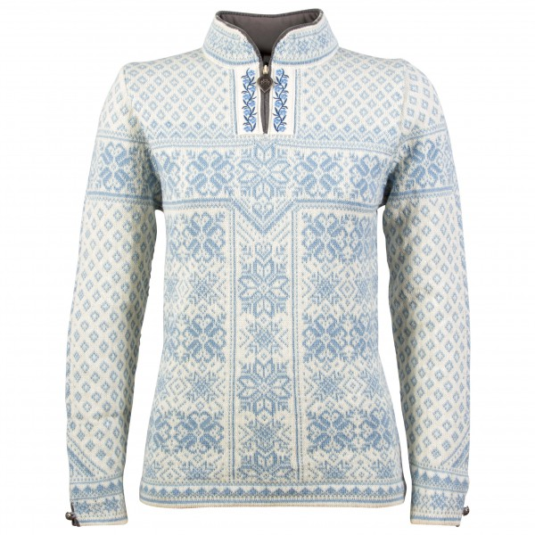 Dale of Norway - Women's Peace - Pullover
