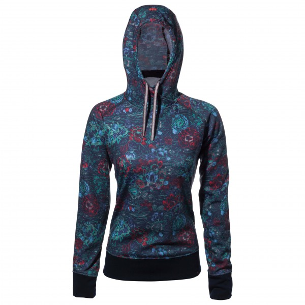 Sherpa - Women's Kamal Pullover - Pull-over à capuche