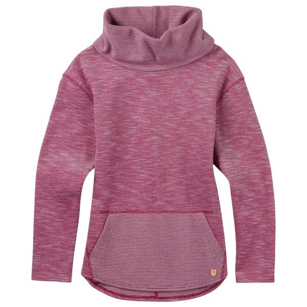 Burton - Women's Ellmore Pullover - Pulloverit