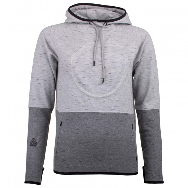 Picture - Women's Iron - Hoodie